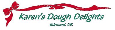 Karen's Dough Delights