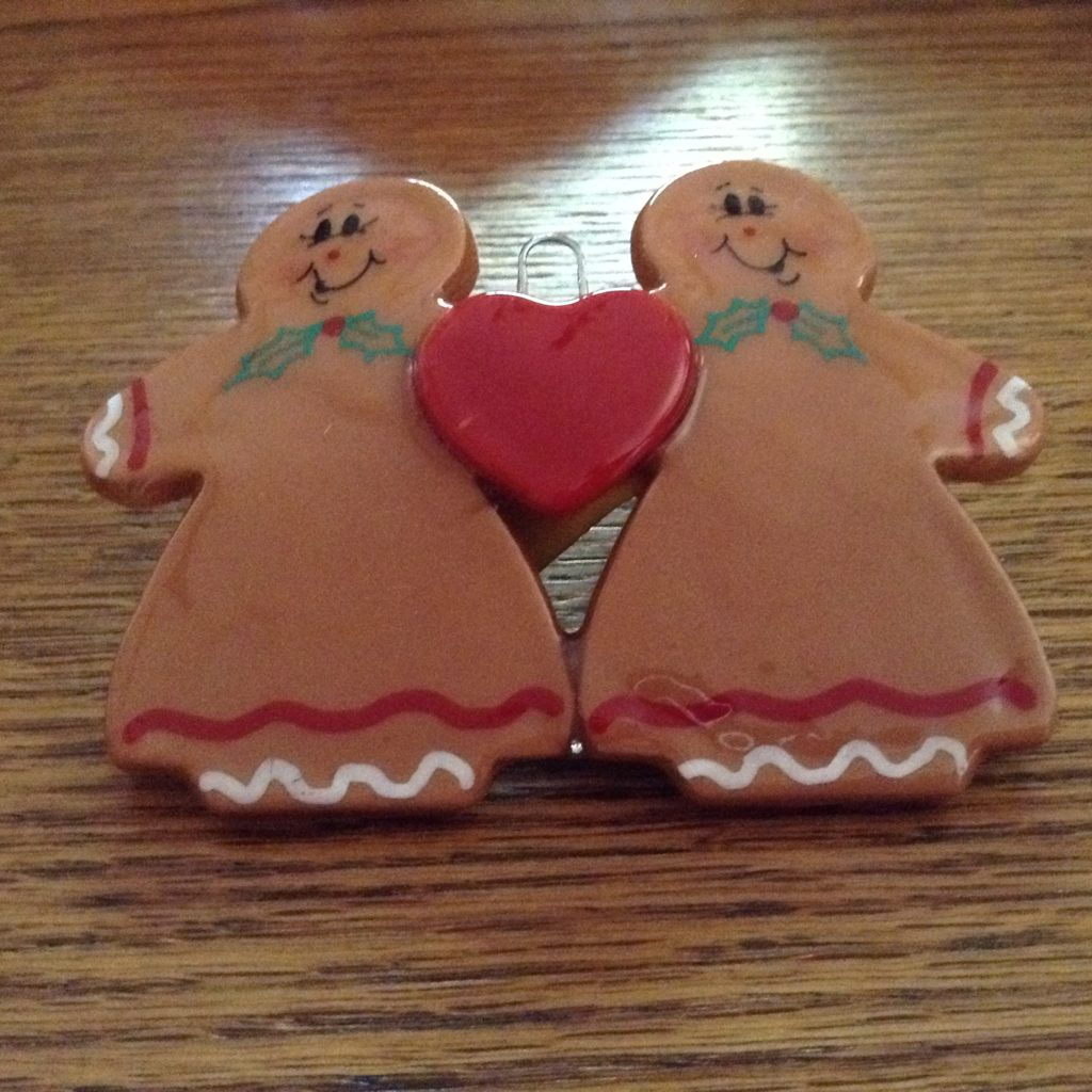 Gingerbread-Pair-Girls