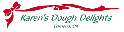 Karen's Dough Delights