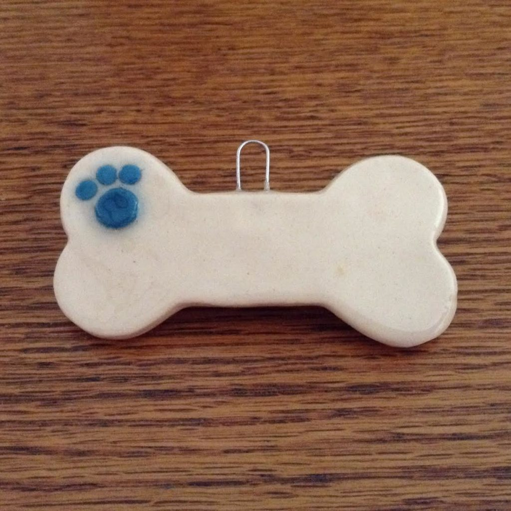 Bone-With-Blue-Paw-Print