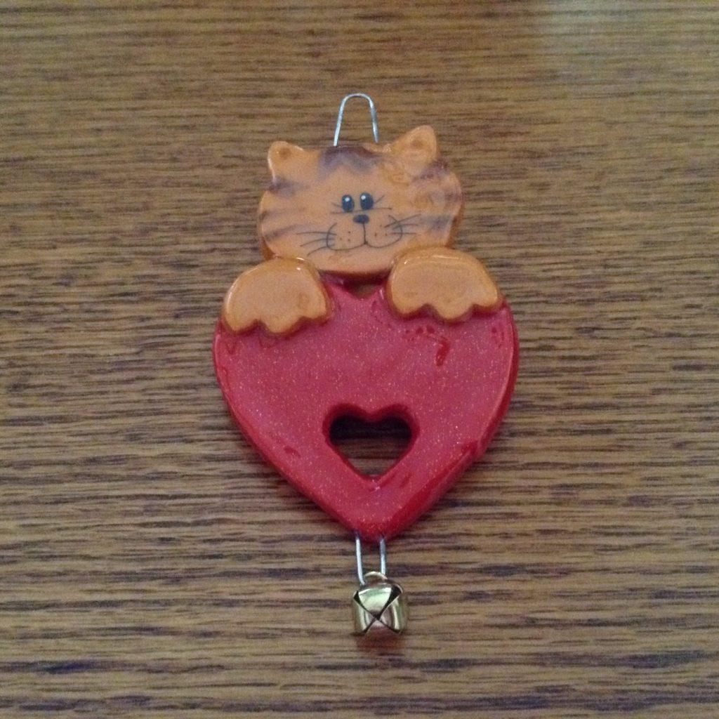 Brown-Kitten-W-Red-Heart