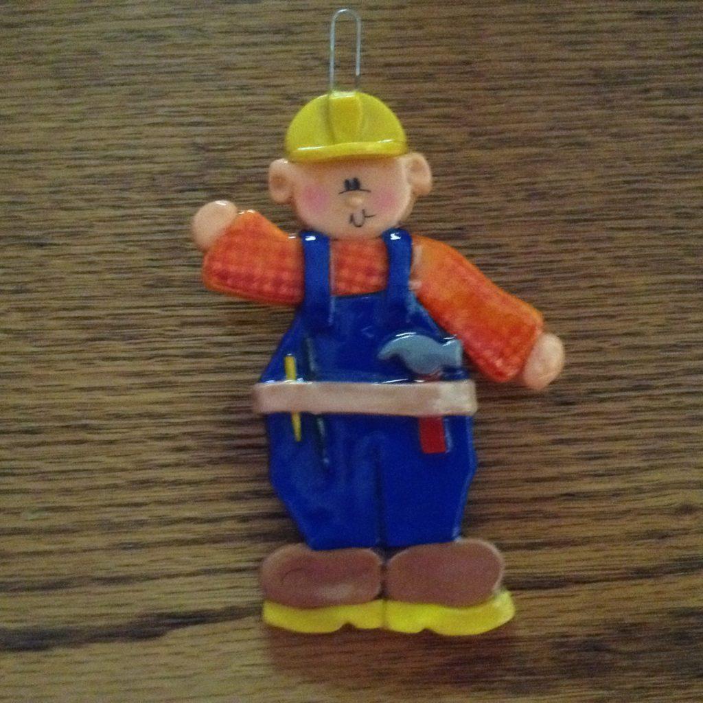 Builder-Tool-Guy