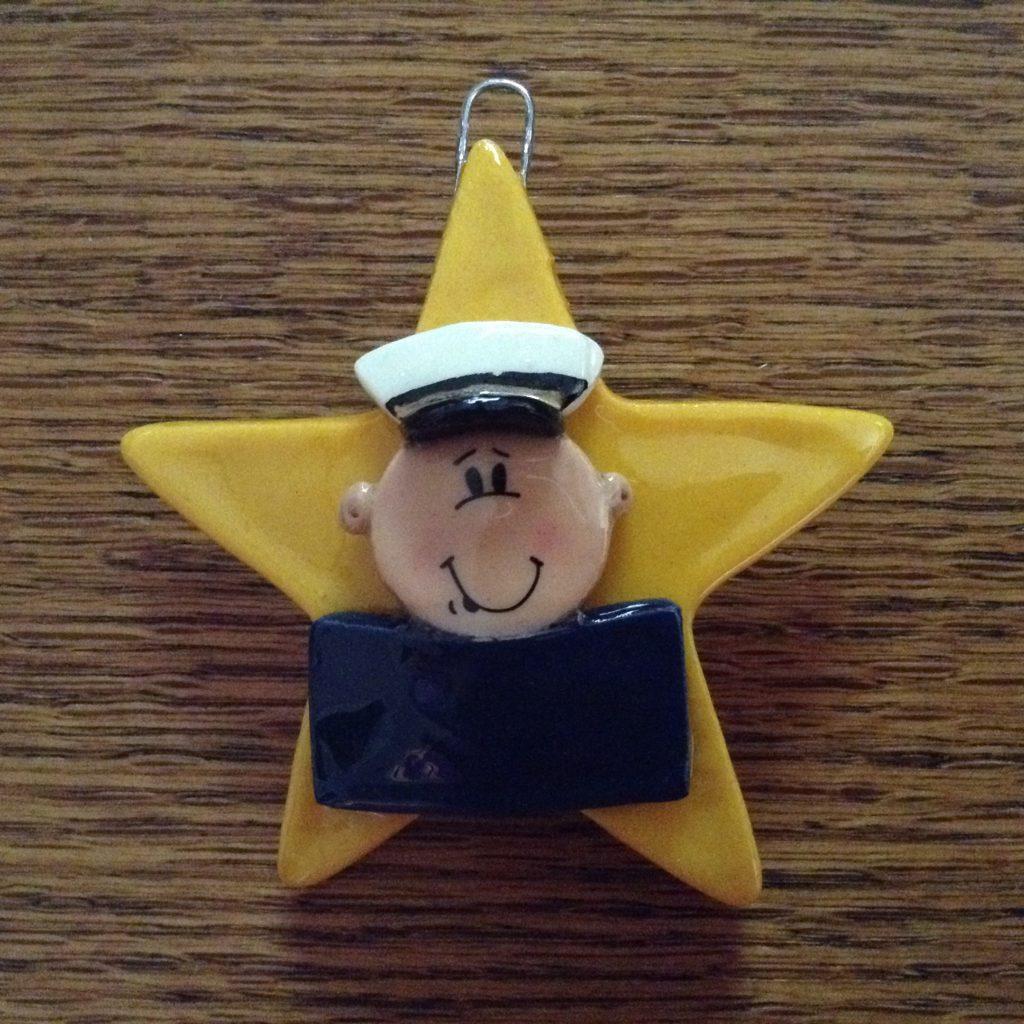 Coast-Guard-Person-On-Star