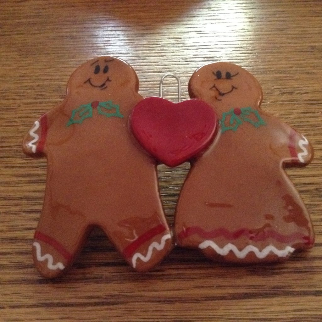 Gingerbread-Pair-Boy-Girl