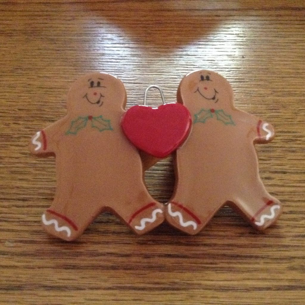 Gingerbread-Pair-Boys
