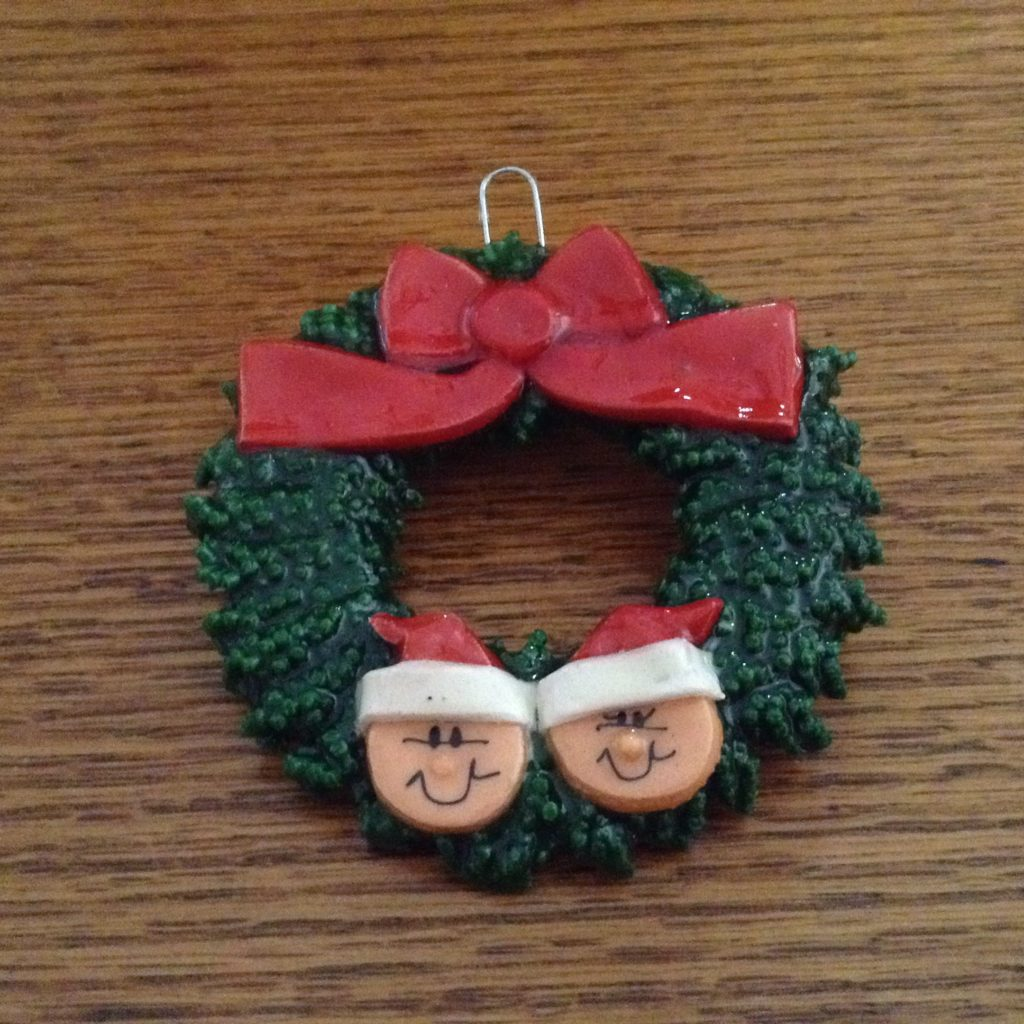 Wreath-W-Heads