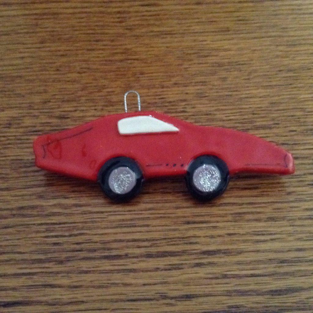Car-Race-Car