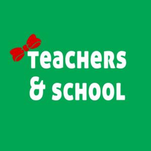 Teachers-School