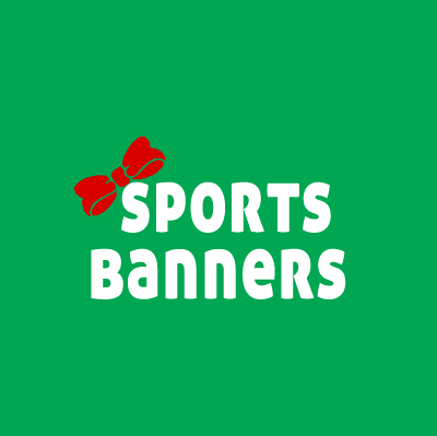 Sports - Banners