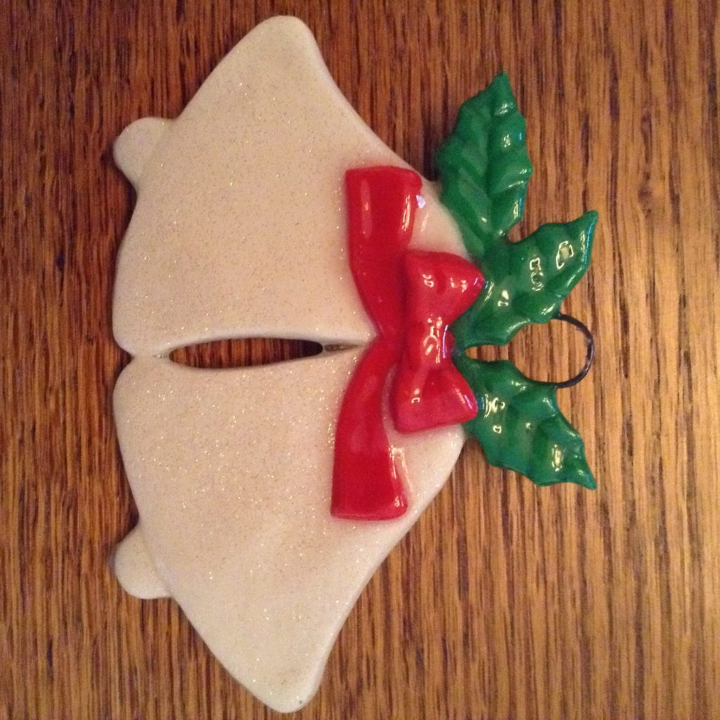 Christmas-Bells-Red-Ribbon